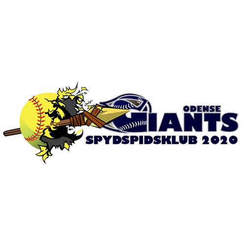 Logo_spydspids