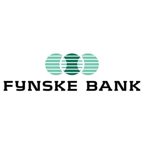 Logo_fynske_bank