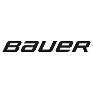 Bauer-sponsor