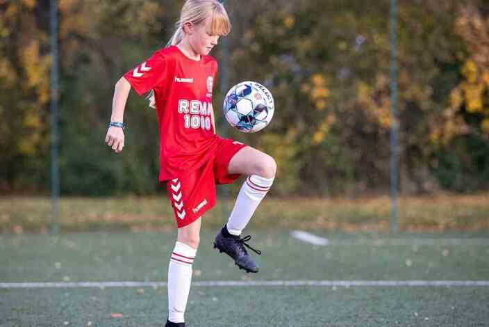 Fodboldskole2021_2160