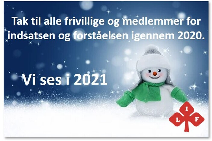 Tak%20for%202020