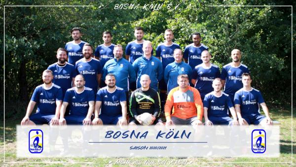 Bosna%20k%c3%96ln%20i%20-%202020-2021