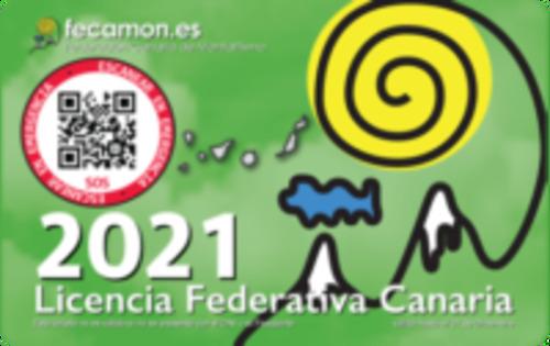 Fecamon