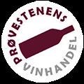 Proevestenens-vinhandel-logo-3