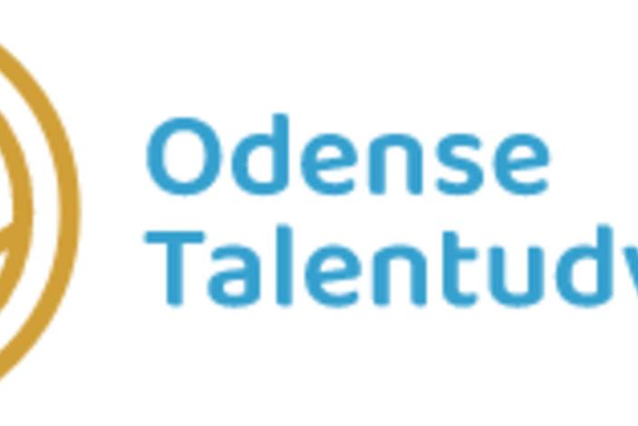 Odensetalentudvikling
