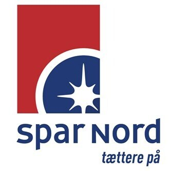 Sparnord_hs