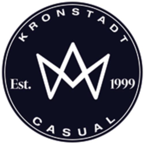 Kronstadt_hs