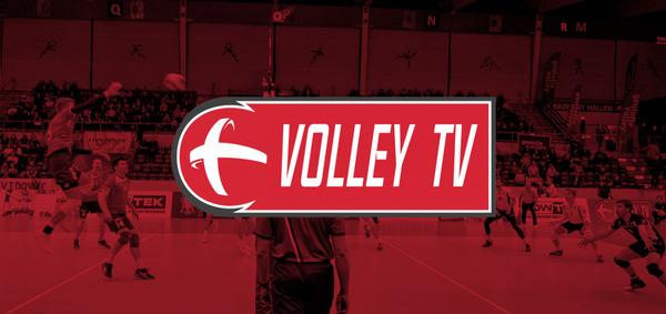 Volley-tv-logo1
