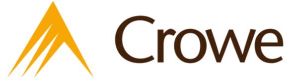 Logo%20guld_brun