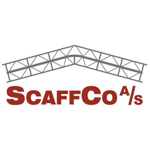 Scaffco-as_1000px