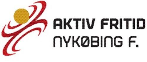 Logo%20%282%29