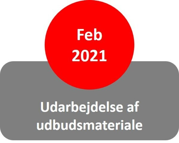 Tidsplan%201%20feb%202021