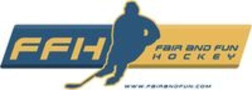 Ffh-logo-mittel