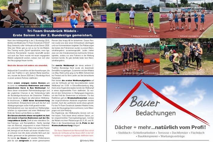 Sportsgeist2020_online_seite_32