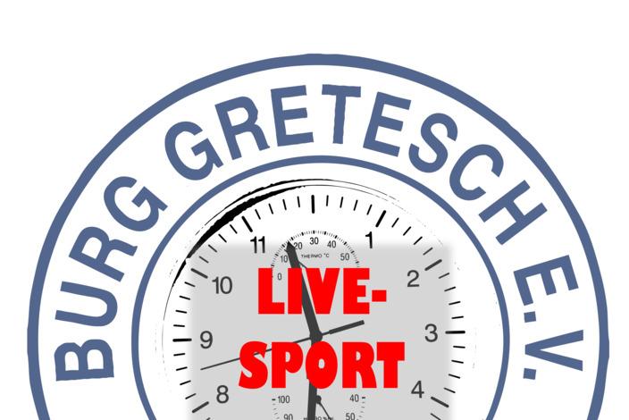 Tsg-logo-livesport