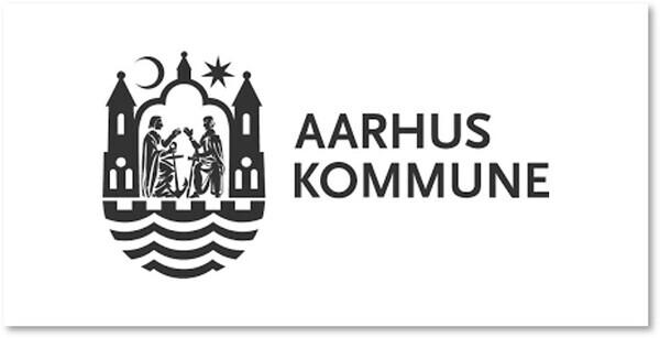 Aarhus%20kommune