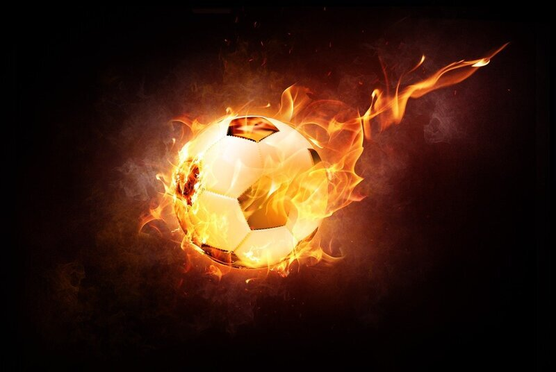 football-1406106_1280.jpg