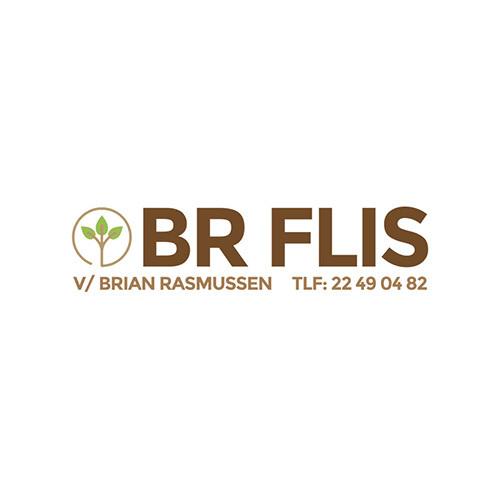 Brflis