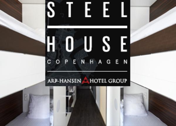 Steel-house-logo