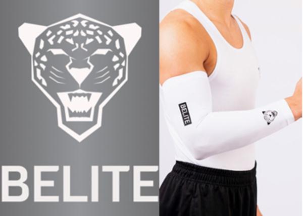 Belite-logo
