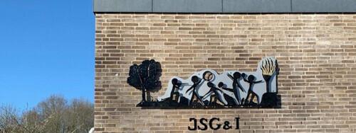 Jsgogi-relief