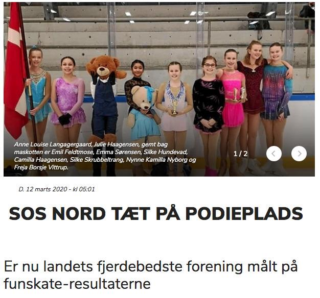 Sosnord_lokalavisenfrederikshavnmarts2020
