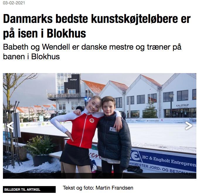 Sosnord_blokhusmedierfebruar2021
