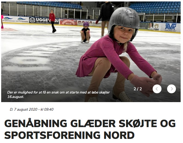 Sosnord_lokalavisenfrederikshavnaugust2020