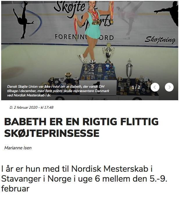 Sosnord_lokalavisenfrederikshavn_2februar2020