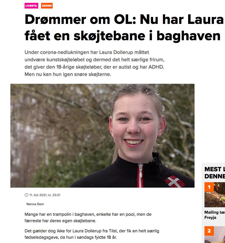 Sosnord_tv2ostjylland_februarmarts2021
