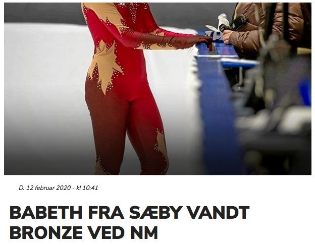 Sosnord_lokalavisenfrederikshavn_februar2020