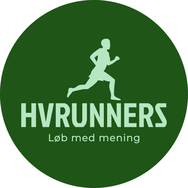 Hvrunners_logo_cmyk_withbackground