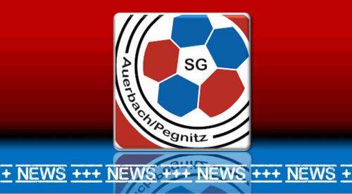 Sg_news_16x9