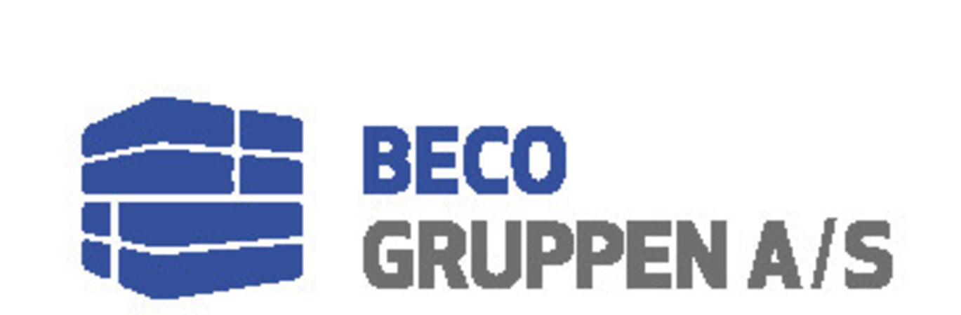 Beco_logo