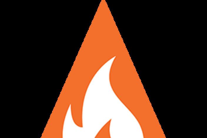 Ild-pizza-logo-black