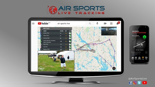 Airsports%20youtube