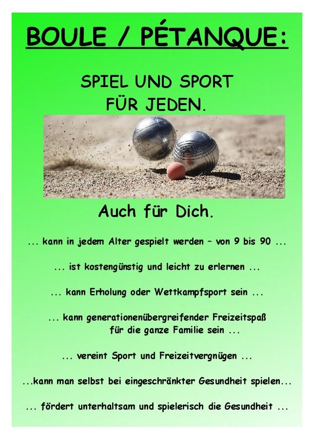 Spiel%20sport_f%c3%bcr_jeden