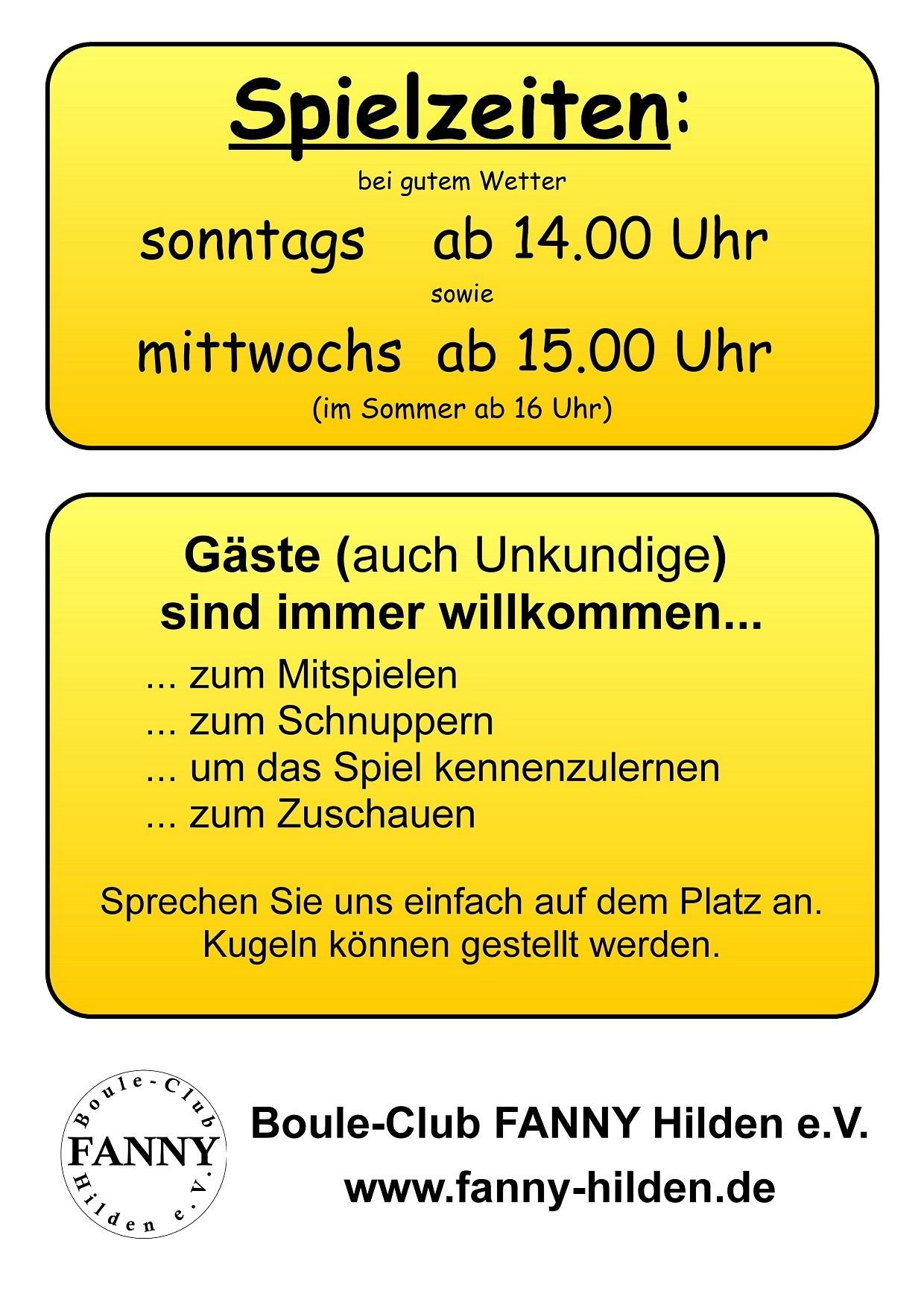 Schrank-aushang_v2-003