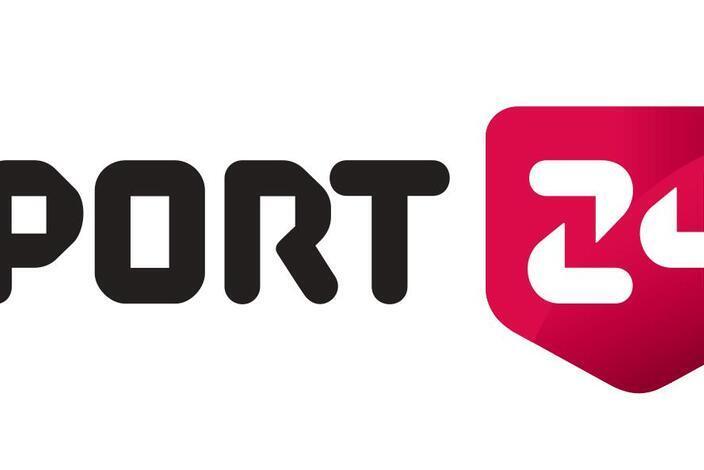 Sport%2024%20logo