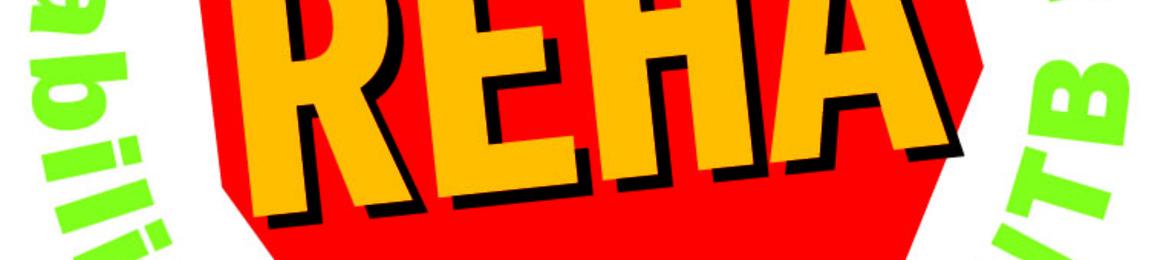 Ntb_rehasport_logo