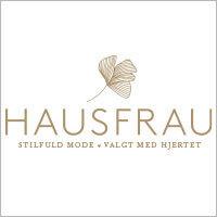 Hausfrau-square