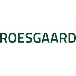 Roesgaard_logo_cmyk-mosgr%c3%b8ngyldenbeige-5