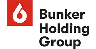 Bunker Holding