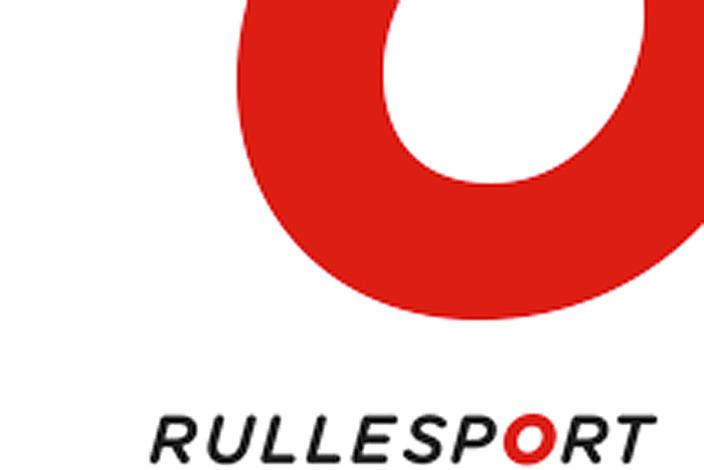 Rullesport_dk_700x600