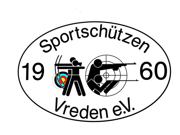 Logo%20sportsch%c3%bctzen%20vreden%20bearb.%201.3%20scharfgestellt