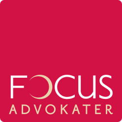 Focus-advokater-logo