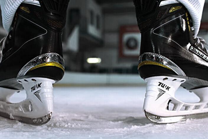 Blog-hockey-bauersupremematrix-sk-mainimage-720x347-580x347