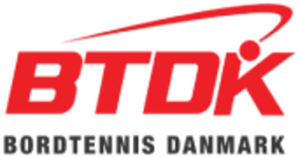 Logo%20btdk