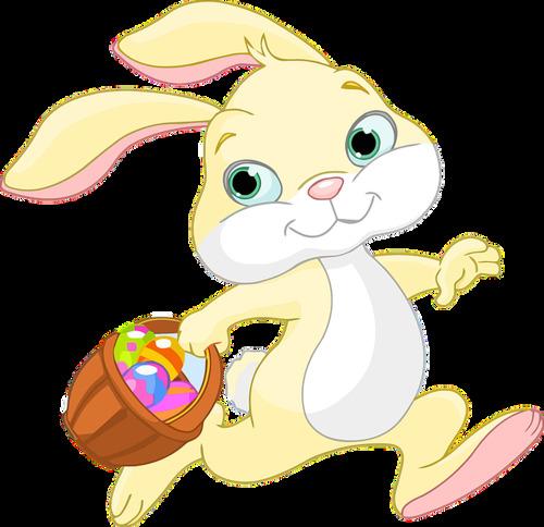 Easter-1289267_640