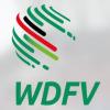 Westdeutscher Fußballverband e. V
